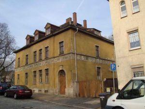 bauplanung_thueringen_wappenhaus02